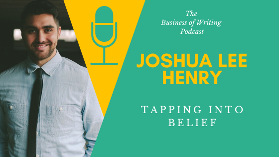 BOW 044 – Joshua Lee Henry: Tapping Into Belief